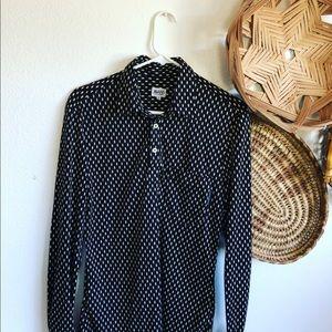 Vintage J&Ans for Dolce&Gabbana Shirt